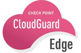 CloudGuard_logo.png