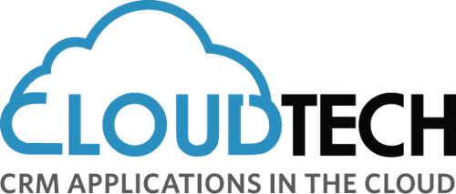Cloudtech_logo.png