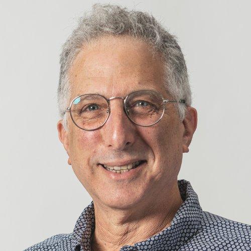 Dave Moskovitz.jpg
