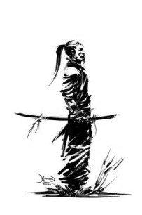 Katana_Standing.jpg