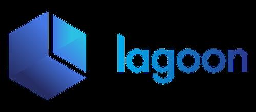 Lagoon-Horizontal-LG.png