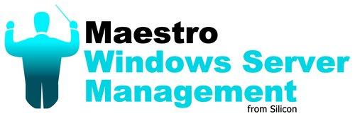 Maestro_Windows_Server_Management_Logo.jpg