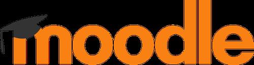 Moodle-Logo-RGB.png