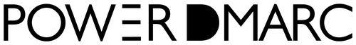 PowerDMARC-black-2.png