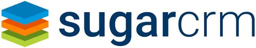 Sugar_CRM_logo.png