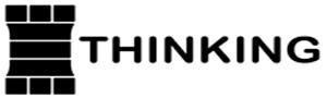 Thinking_logo_300x90.png