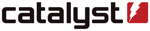 catalyst-net-logo