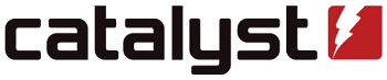 catalyst-logo.width-reduced.png