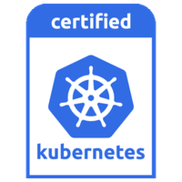 square-certified-kubernetes.original.png