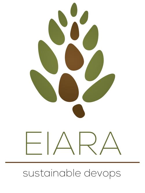 eiara_base_logo_large.png