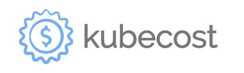 kubecost.png