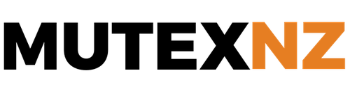 logo-dark-large.png