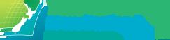LINZ Logo 2