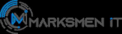 marksmen_IT.png