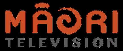 Māori Television Logo