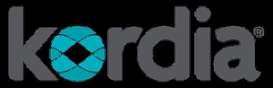 Kordia Logo