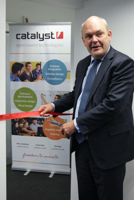 DataCentreOpening_15