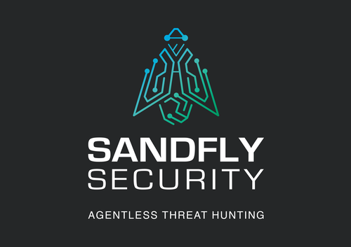 sandfly logo black - SCREEN colours 340.2995 FINAL-01.png