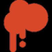 paysauce logo